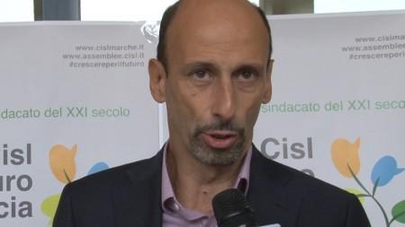 Stefano Mastrovincenzo