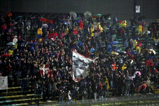 Tifosi Ancona_Foto LB