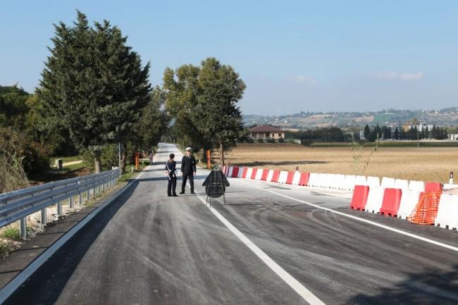 apertura ponte colbuccaro foto ap (18)