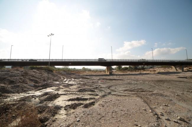 apertura ponte colbuccaro foto ap (25)