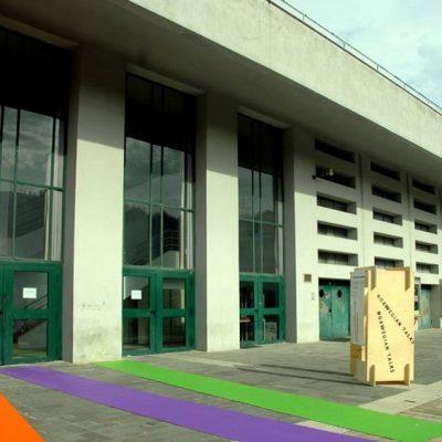 biblioteca-zavatti-civitanova-e1465927251749-400x400