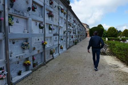 cimitero-civtanova-alta