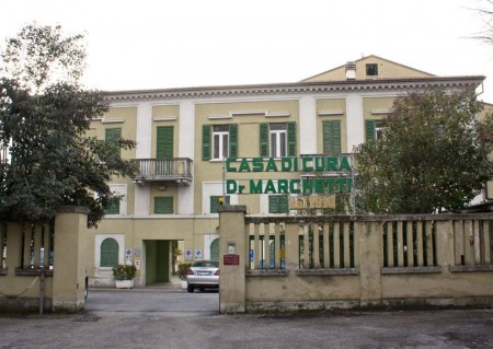 clinica_marchetti_casa_cura