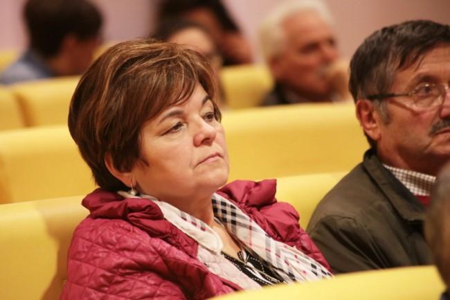 conferenza-cosmari-sindaci-calvigioni-corridonia-foto-ap-5-650x433