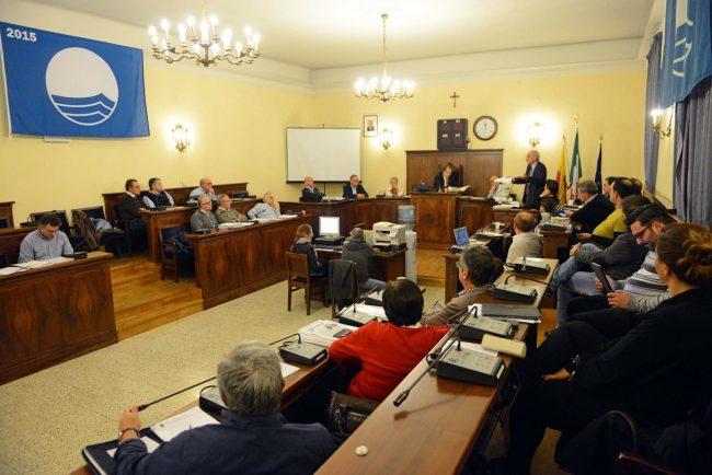 consiglio-comunale-civitanova-2-FDM-650x434