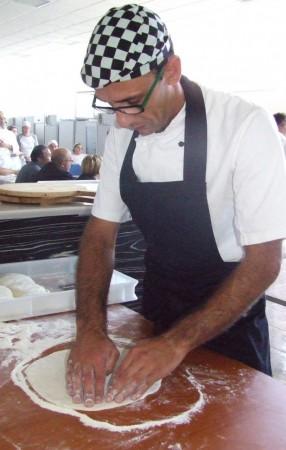 corso cucina cescot (2)