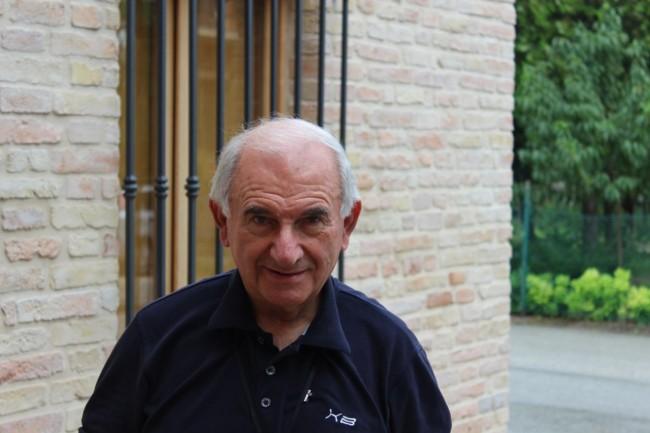 don-Giuseppe-Branchesi