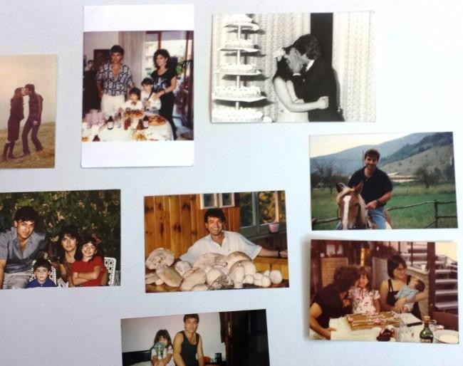 foto famiglia sarchiè (2)