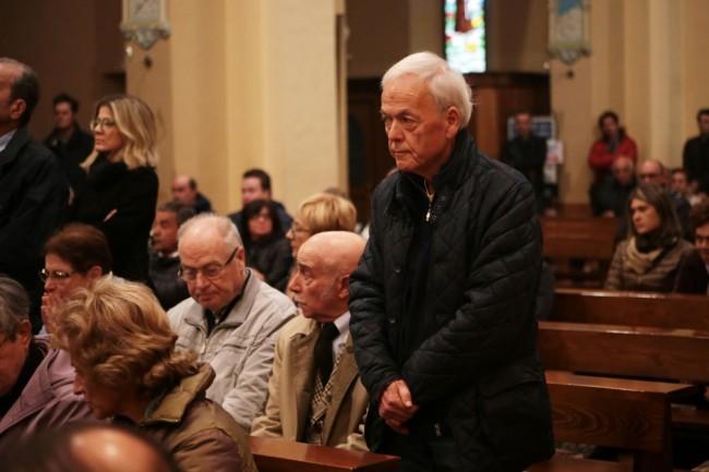 funerale meriggi chiesa cappuccini foto ap (4)