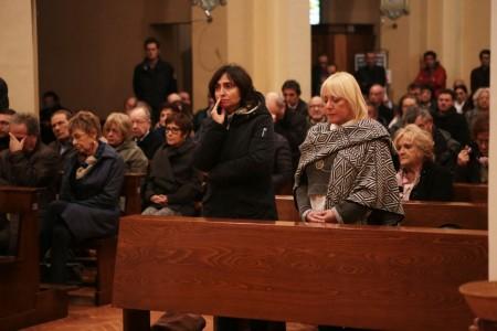 funerale meriggi chiesa cappuccini foto ap (5)