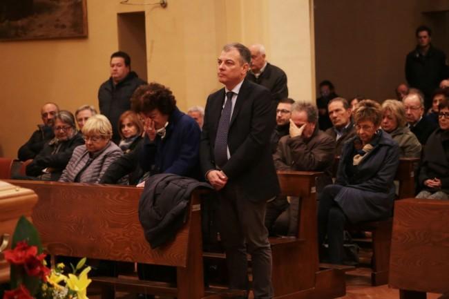 funerale meriggi chiesa cappuccini foto ap (6)
