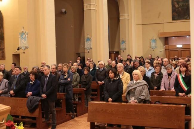 funerale meriggi chiesa cappuccini foto ap (7)