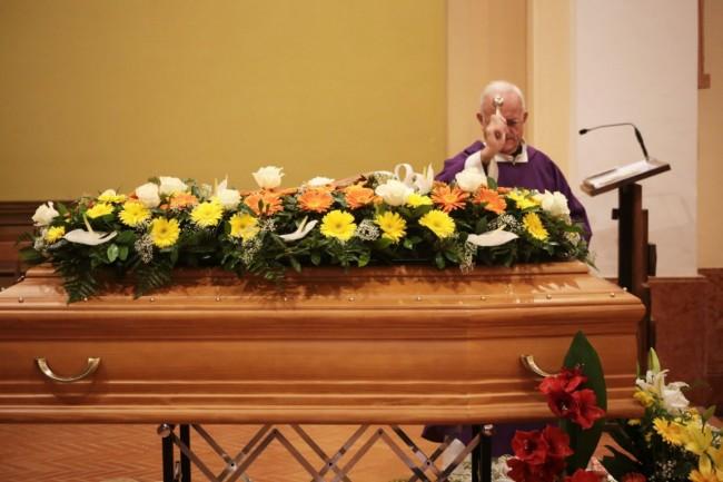 funerale meriggi chiesa cappuccini foto ap (8)