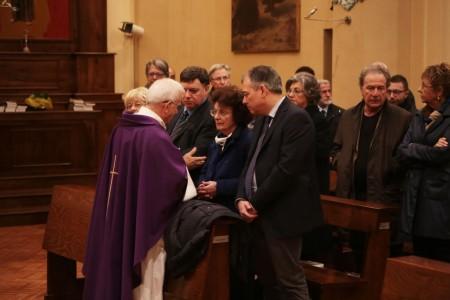 funerale meriggi chiesa cappuccini foto ap (9)
