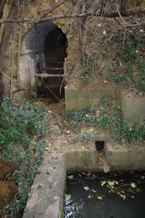 grotta fontescodella
