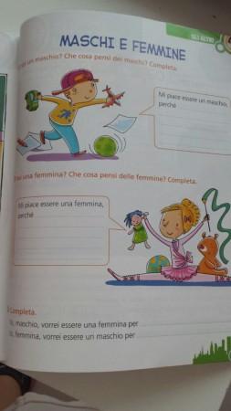 libro teoria gender don bosco tolentino (1)