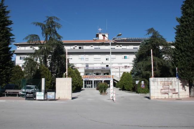 ospedale-tolentino-1-650x433