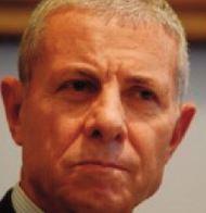 Il presidente del Fondo interbancario Salvatore Maccarrone