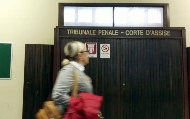 tribunale-macerata-6-650x409