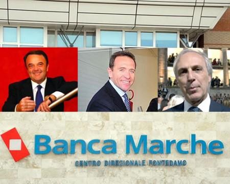 Banca Marche_Casale_Degennaro