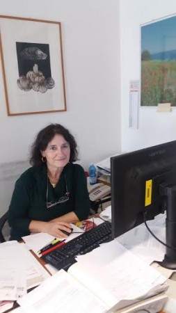 Gilda Stacchiotti