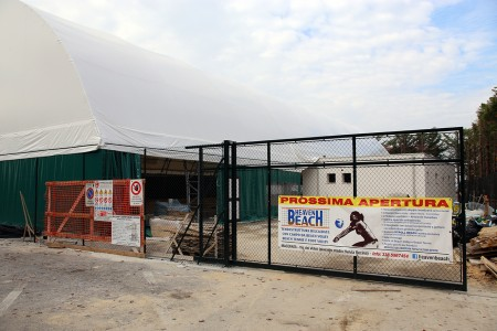 Heaven Beach campi beach volley stadio macerata_Foto LB (1)