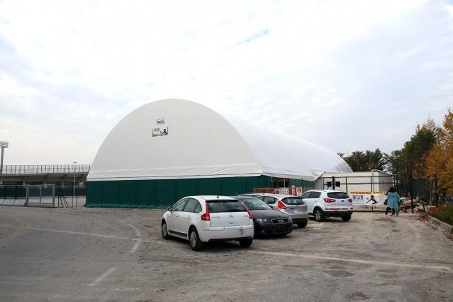 Heaven Beach campi beach volley stadio macerata_Foto LB (10)