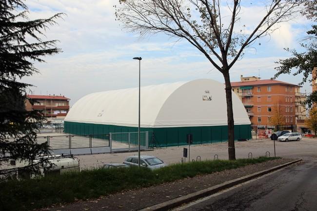 Heaven Beach campi beach volley stadio macerata_Foto LB (11)