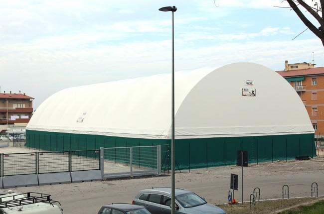 Heaven Beach campi beach volley stadio macerata_Foto LB (12)