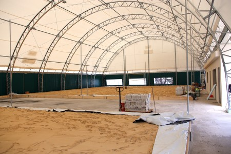 Heaven Beach campi beach volley stadio macerata_Foto LB (3)