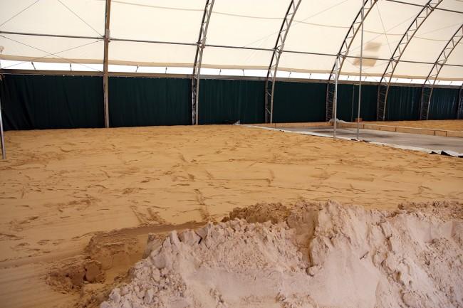 Heaven Beach campi beach volley stadio macerata_Foto LB (4)