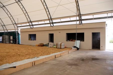 Heaven Beach campi beach volley stadio macerata_Foto LB (5)