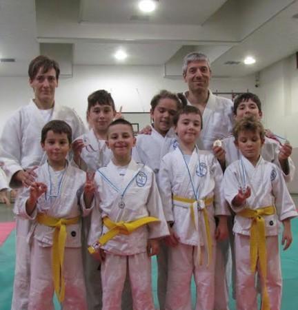 Judo Macerata