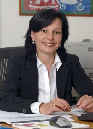Maria Pierdicchi