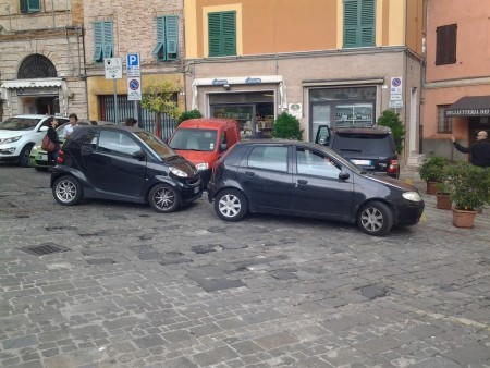 Mazzini piazza (2)