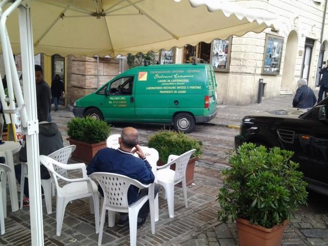Mazzini piazza (3)