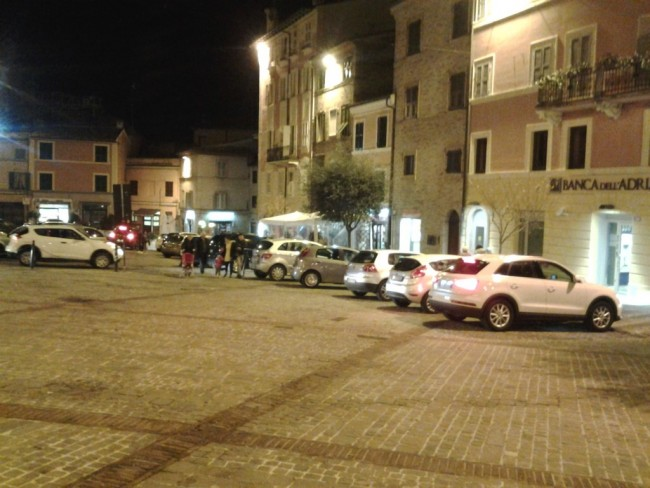 Mazzini piazza (4)