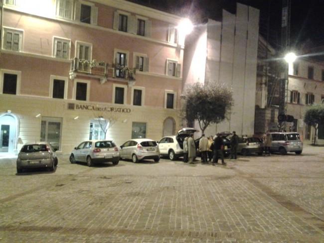 Mazzini piazza (5)