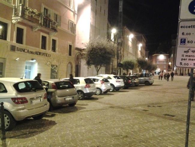 Mazzini piazza (6)