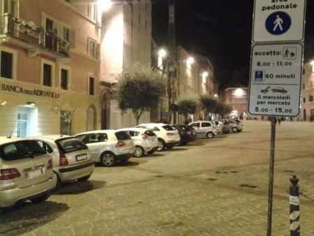 Mazzini piazza (8)