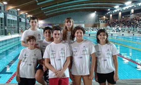 Nuoto Civitanova