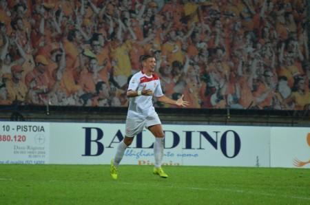 Riccardo Fissore
