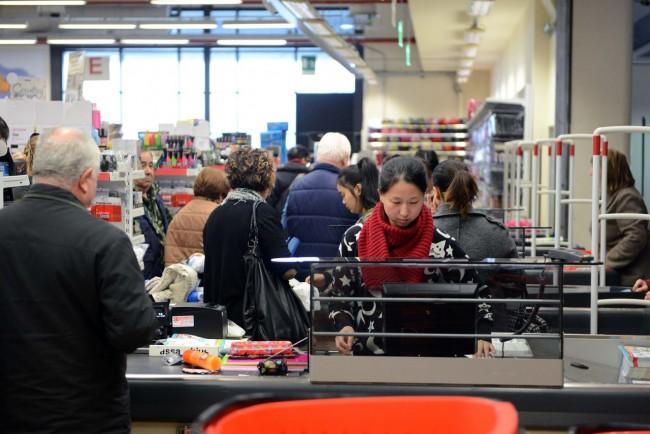apertura eco mercatone cinese (6)