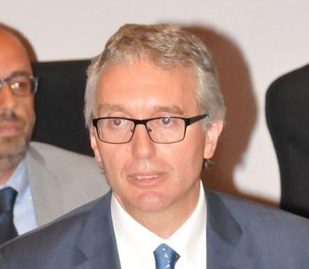 Luca Ceriscioli ha avviato un piano di riforme sulla sanità regionale