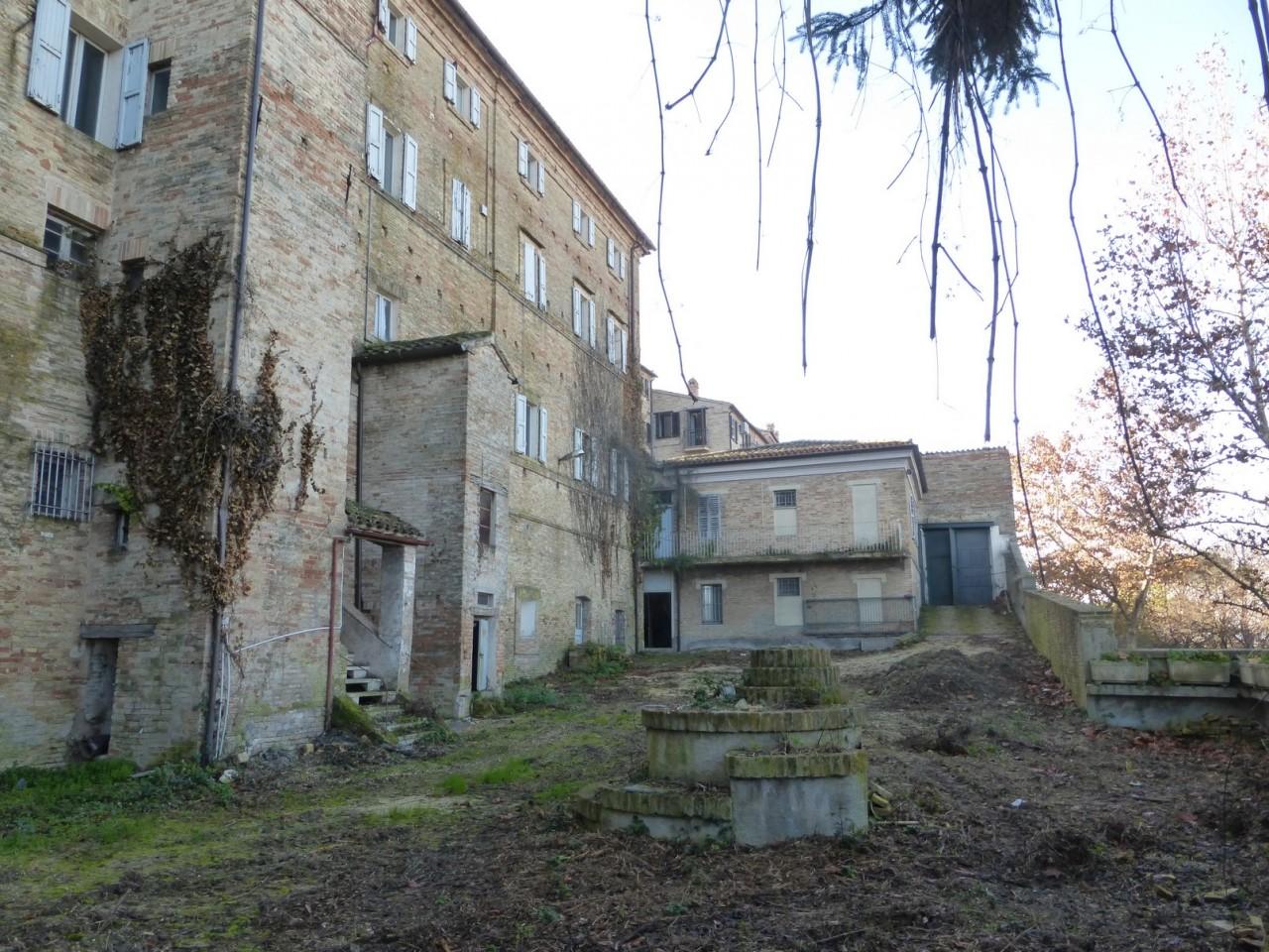 giardino monachette intermesoli macerata (1)