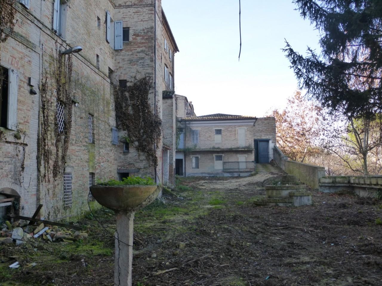 giardino monachette intermesoli macerata (12)