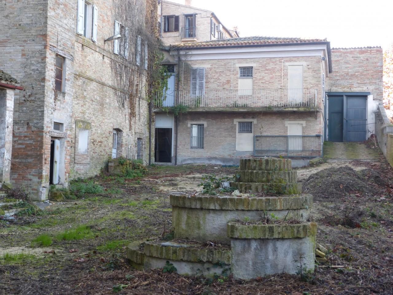 giardino monachette intermesoli macerata (14)