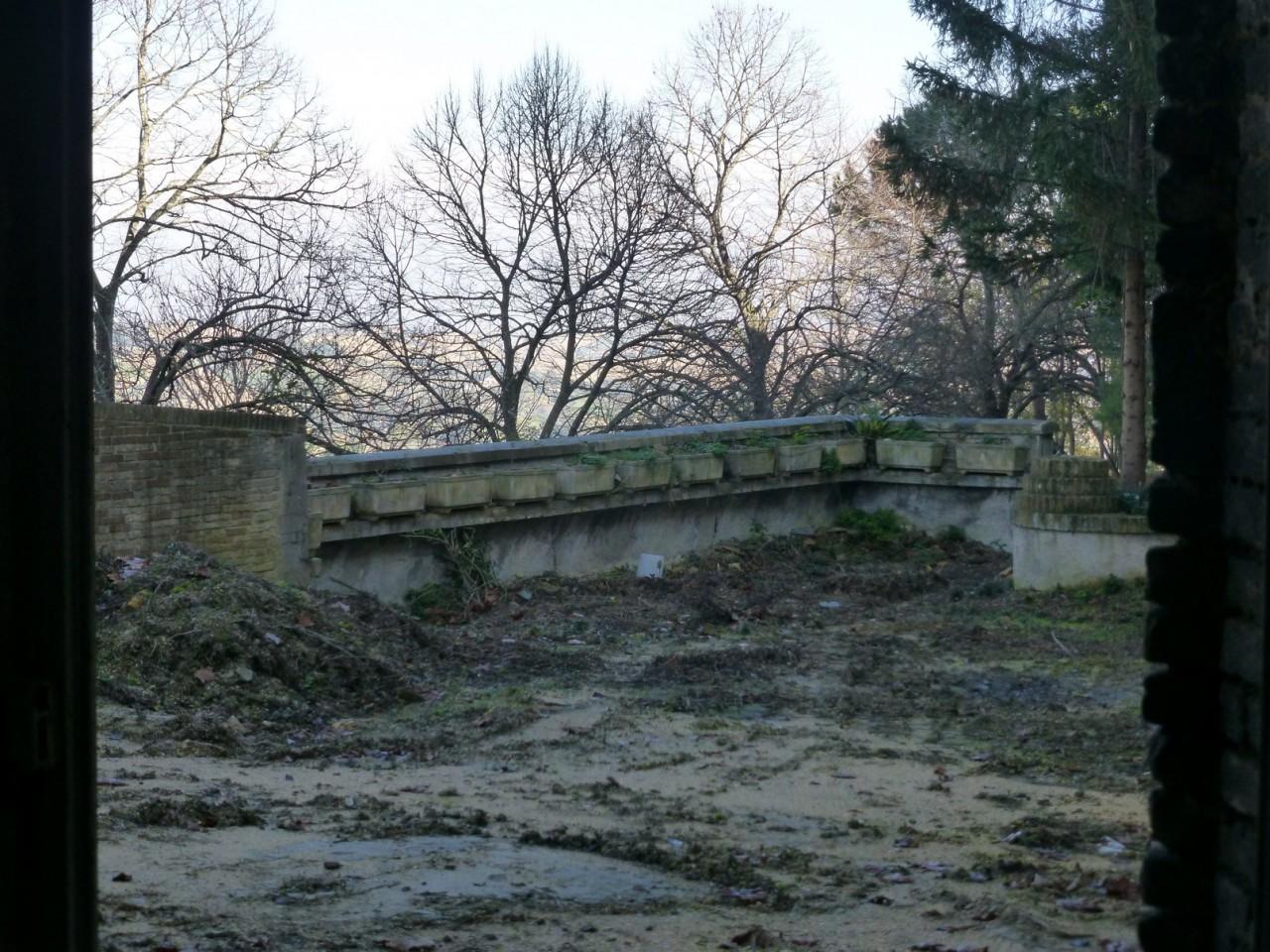 giardino monachette intermesoli macerata (19)