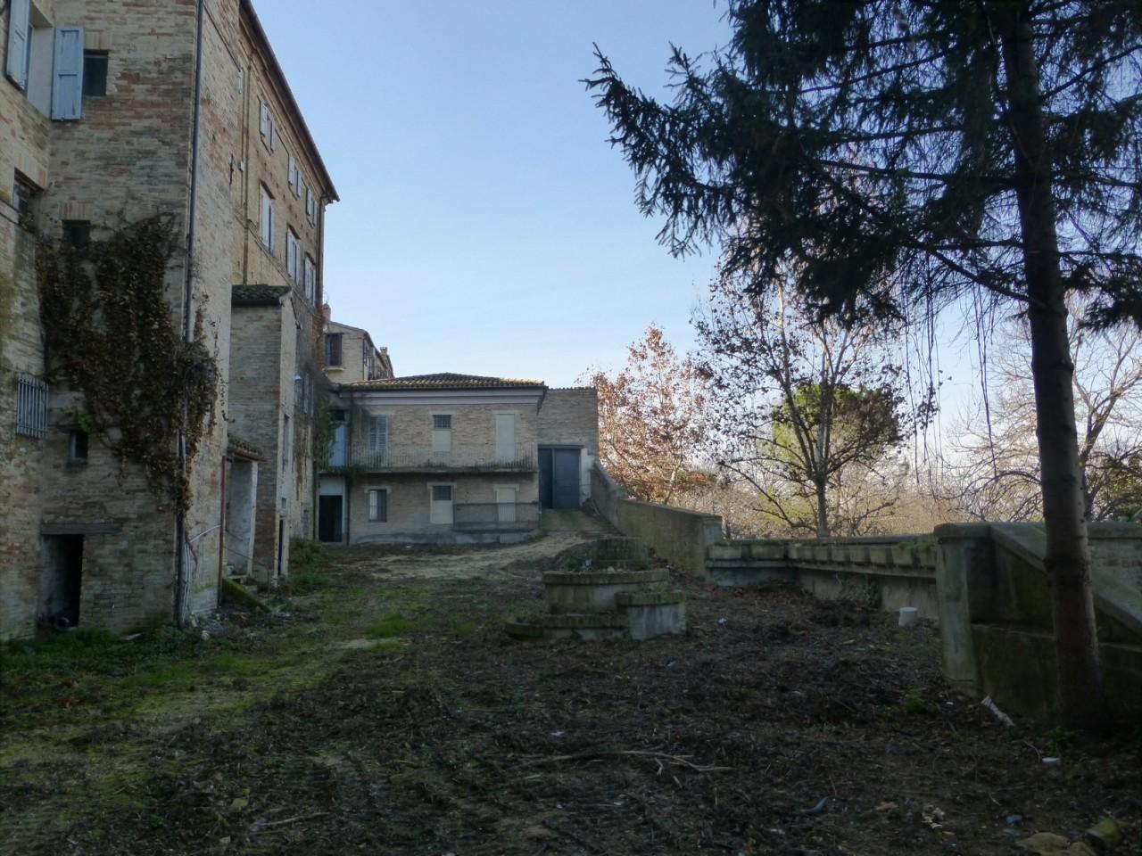 giardino monachette intermesoli macerata (3)