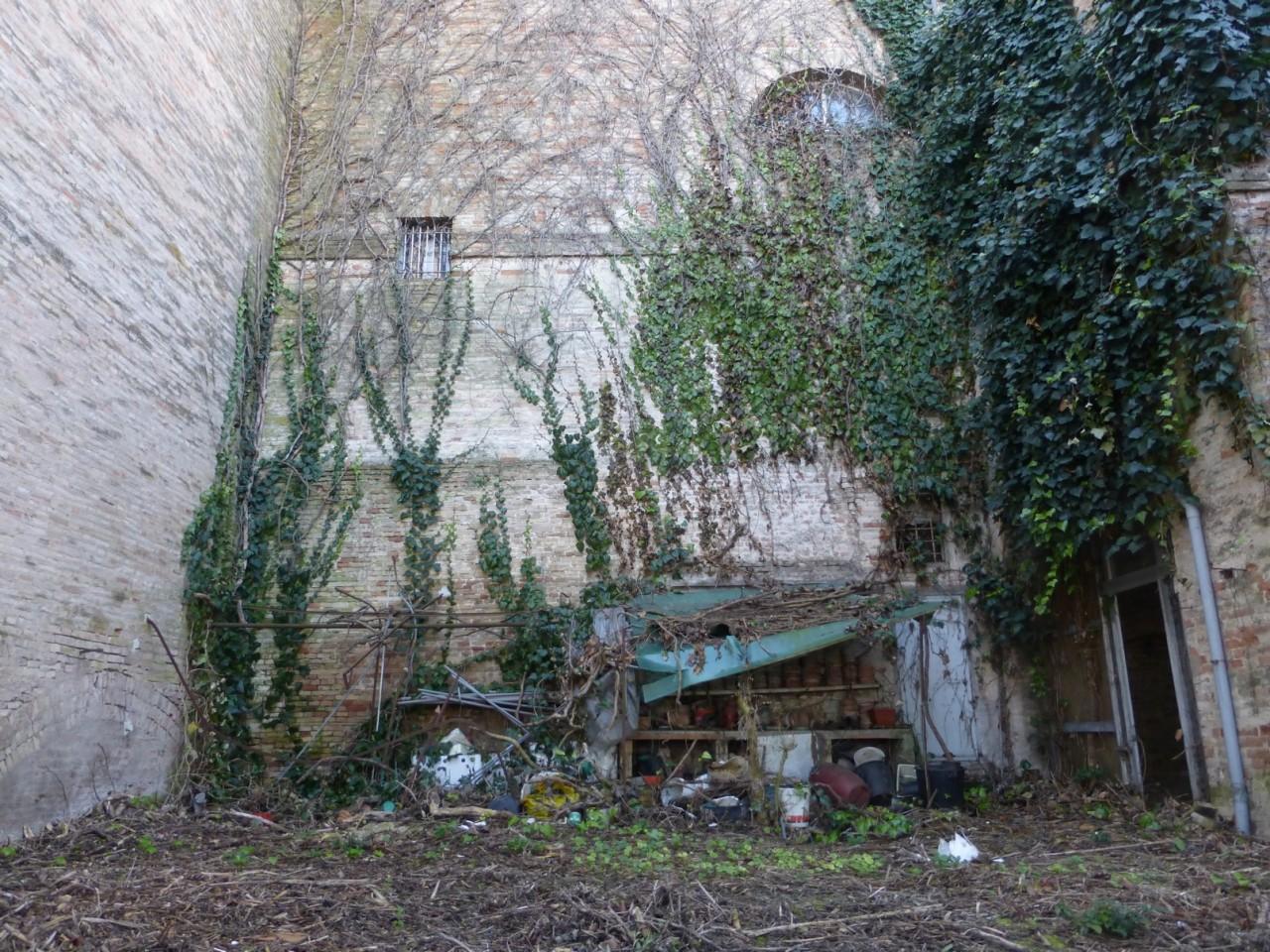 giardino monachette intermesoli macerata (4)